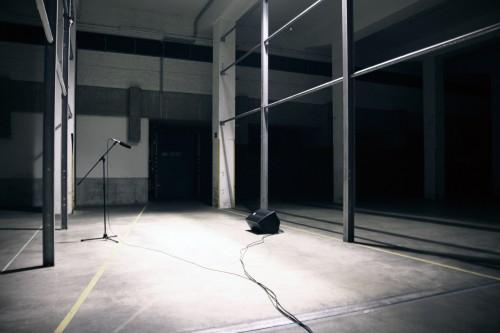 Empty_Spaces_#1