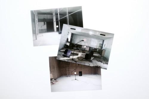 Empty_Spaces_Vinylcards_01
